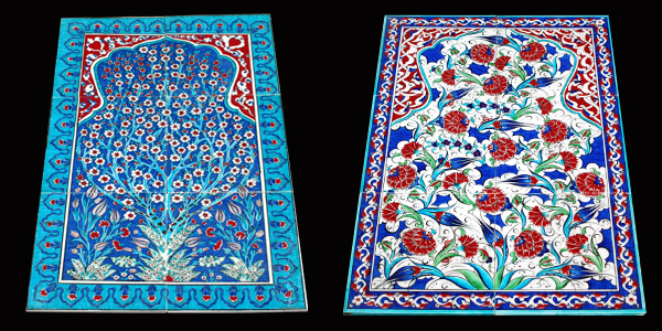 16_by_24_Inch_Tile_Set
