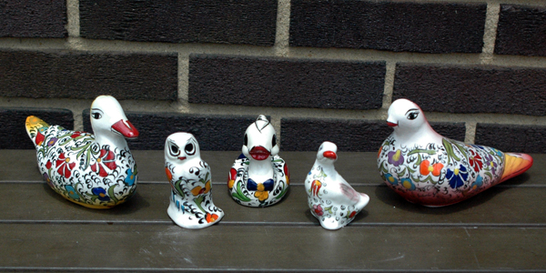 Ceramic_Bird_Figurines